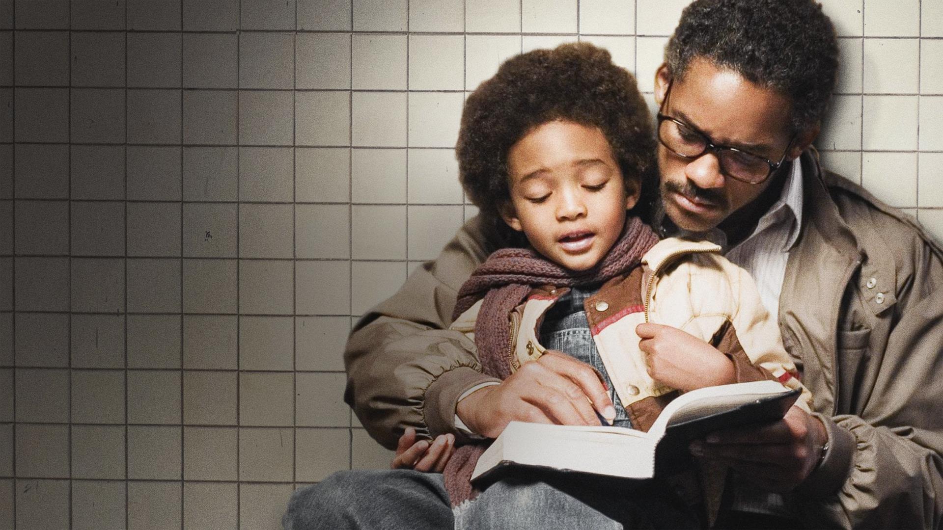 Umudunu Kaybetme - en iyi 5 sinema filmi